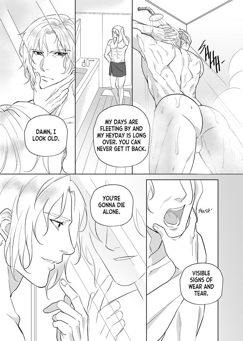 Father Complex 94