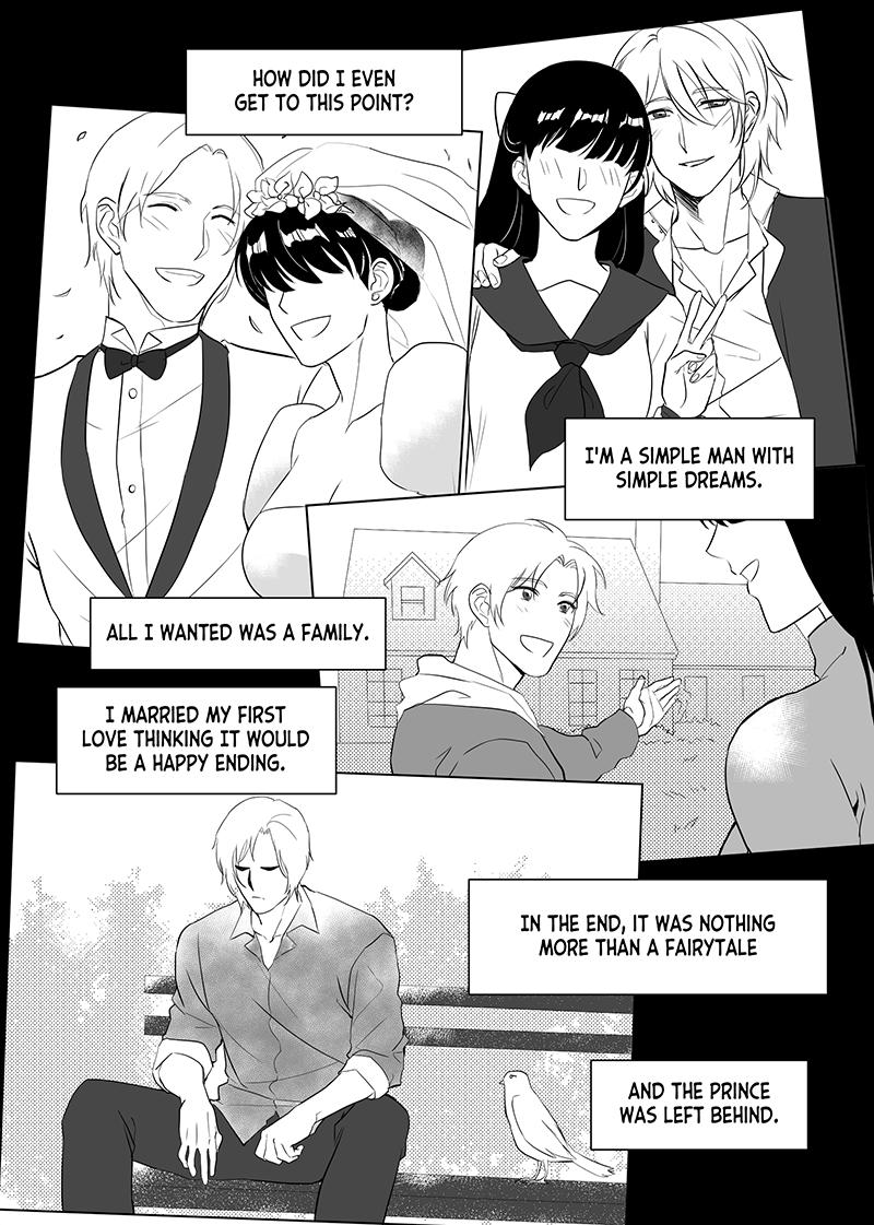 Father Complex 95