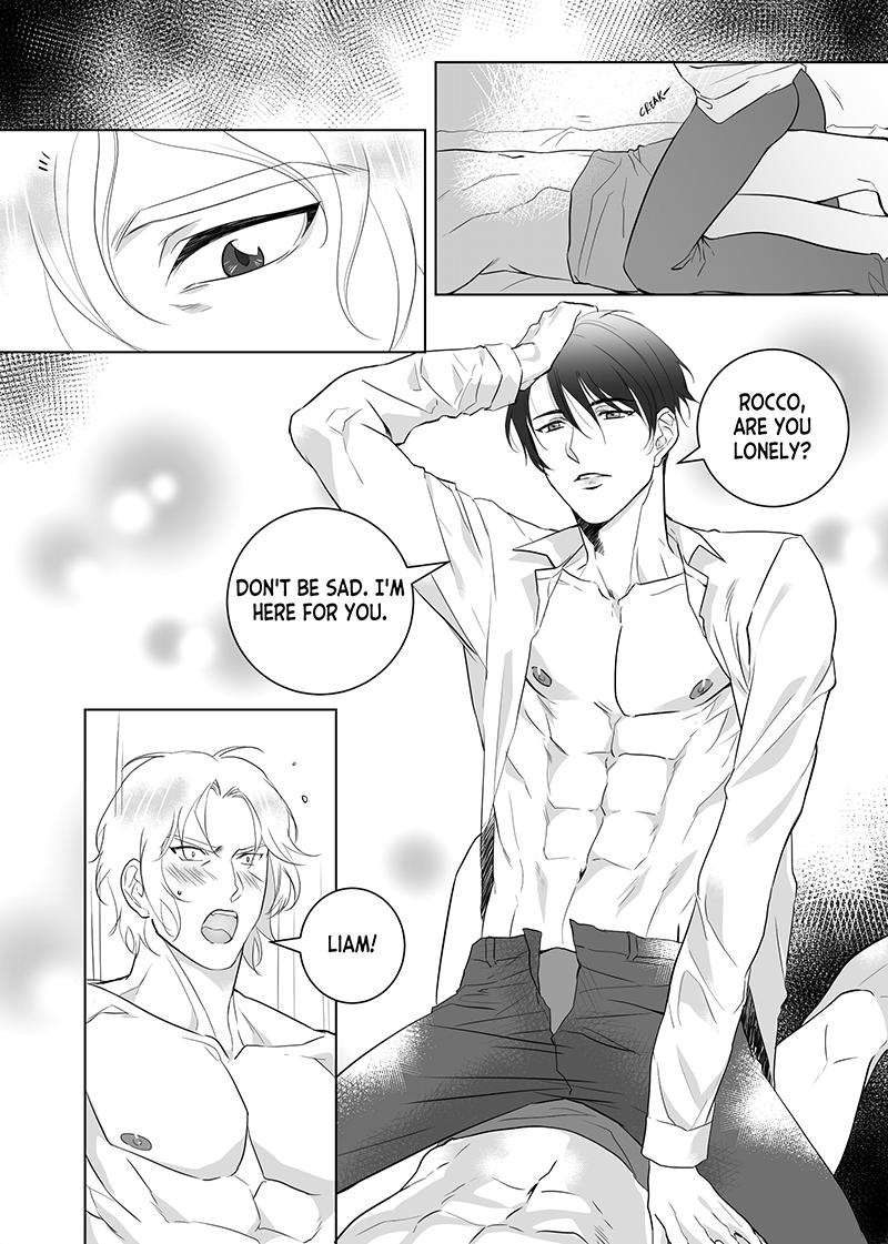 Father Complex 97