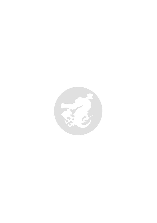 [Okumoto Yuuta] Chichi Koi! Ch 5, 8-9, 11-12 [English] [WhiteXmas] [Digital] 84