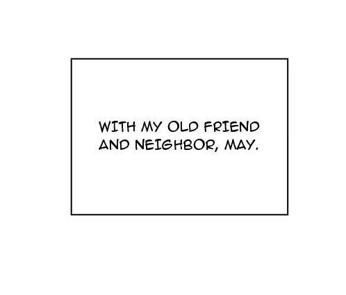 Close as Neighbors 127