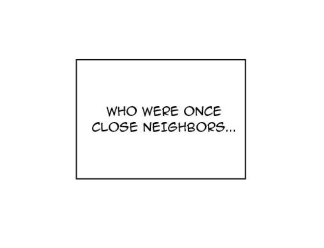 Close as Neighbors 749