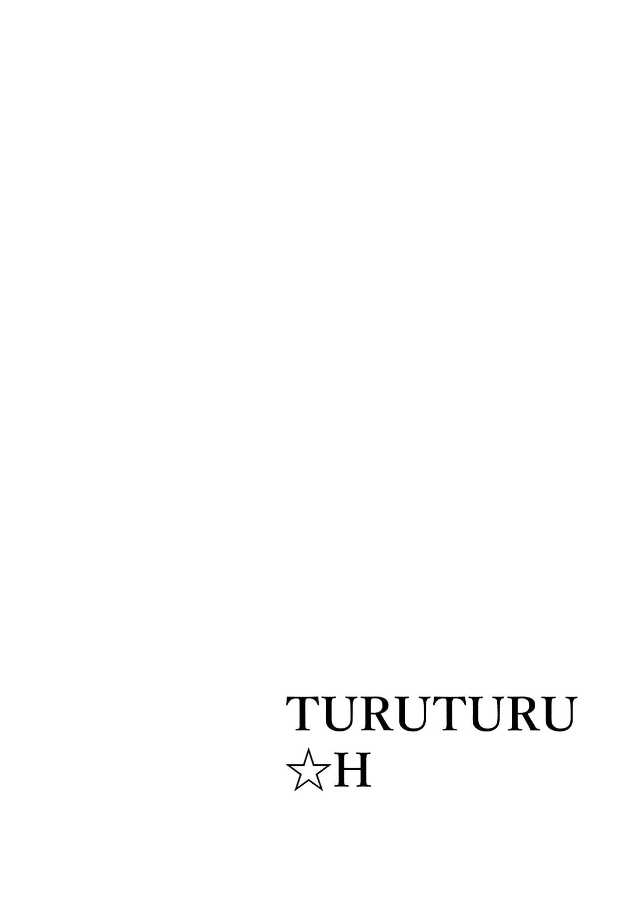 TURUTURU H 3