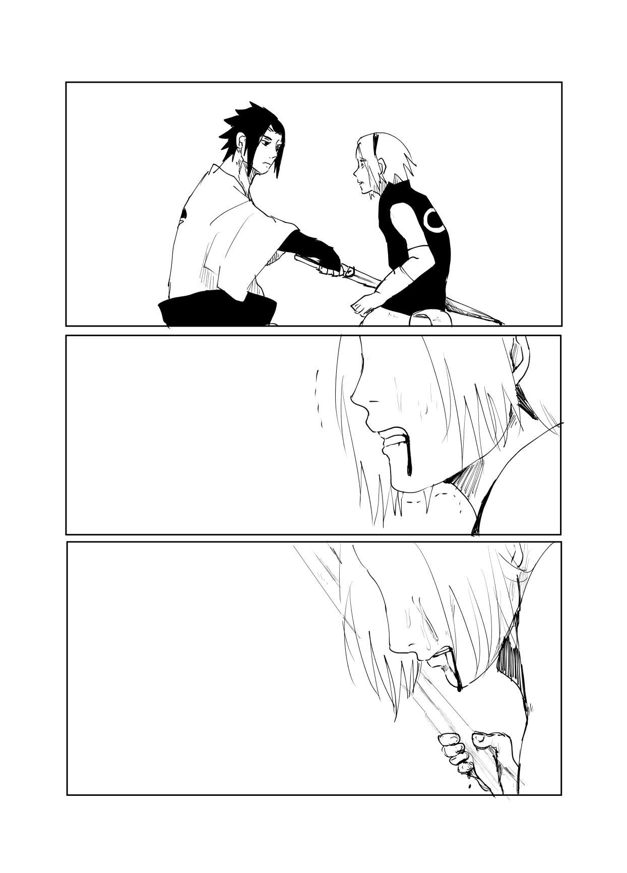嘘告白漫画 31
