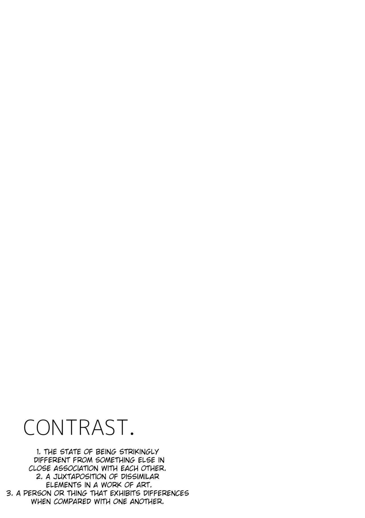 CONTRAST. 2