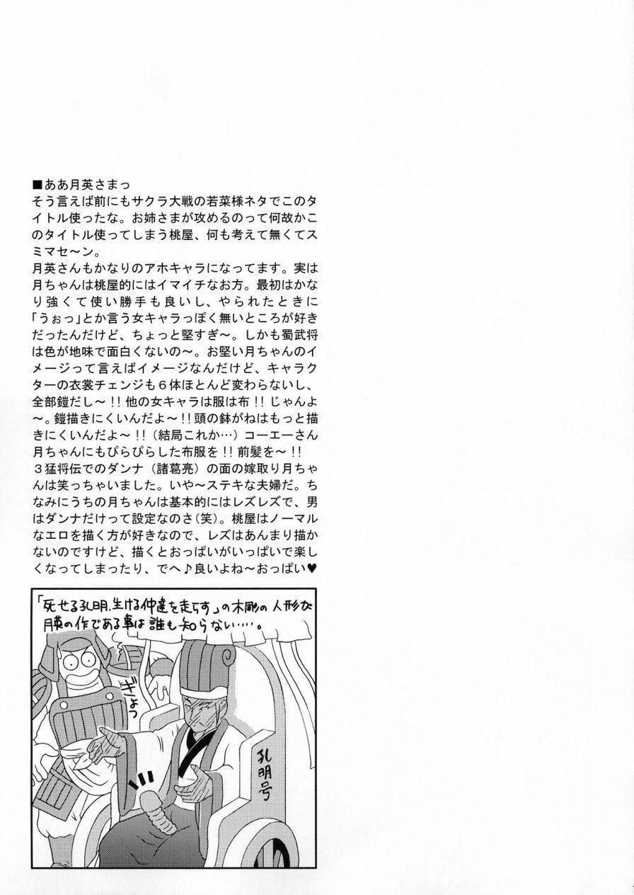 In Sangoku Musou 2 71