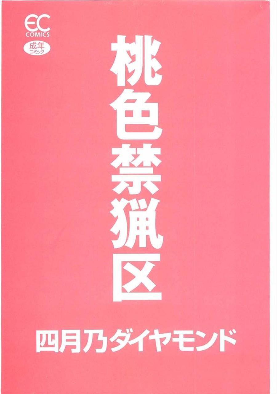 Momoiro Kinryouku 2