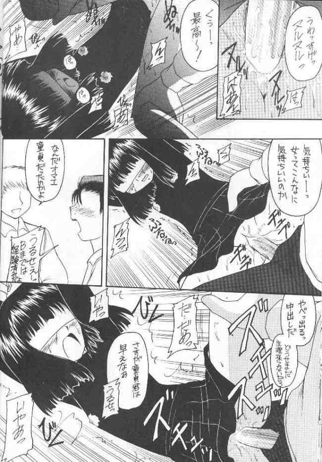 Hotaru VII 16