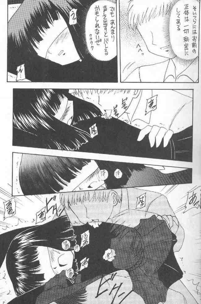 Hotaru VII 5