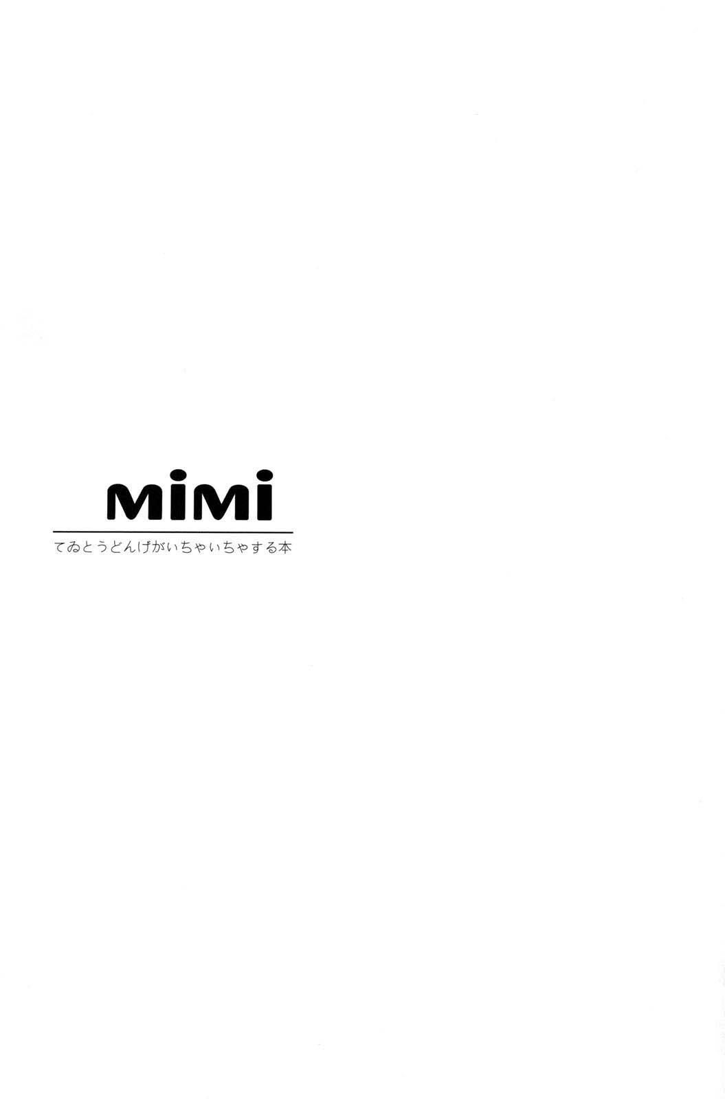 Mimi 22