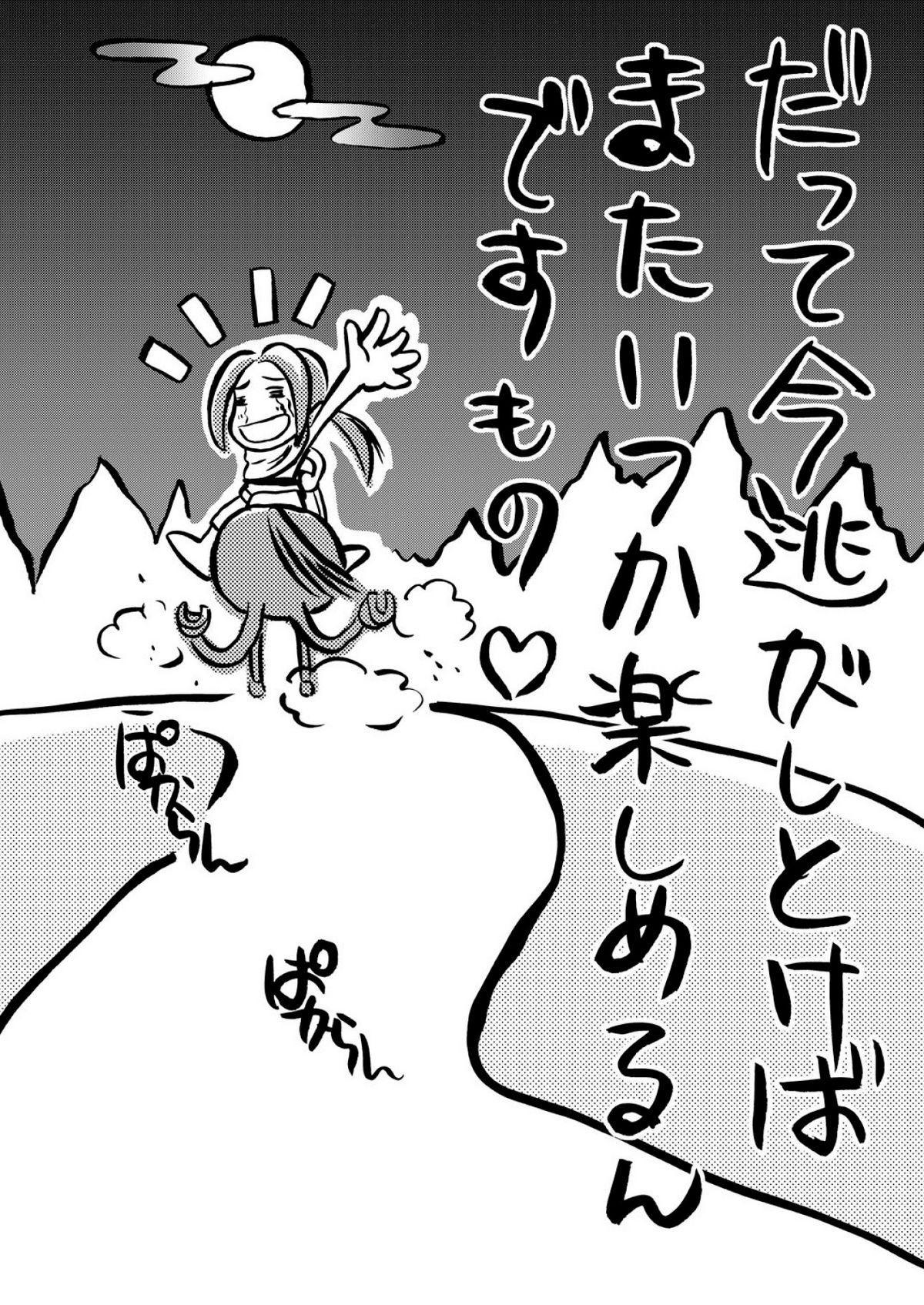 In Sangoku Musou 3 27