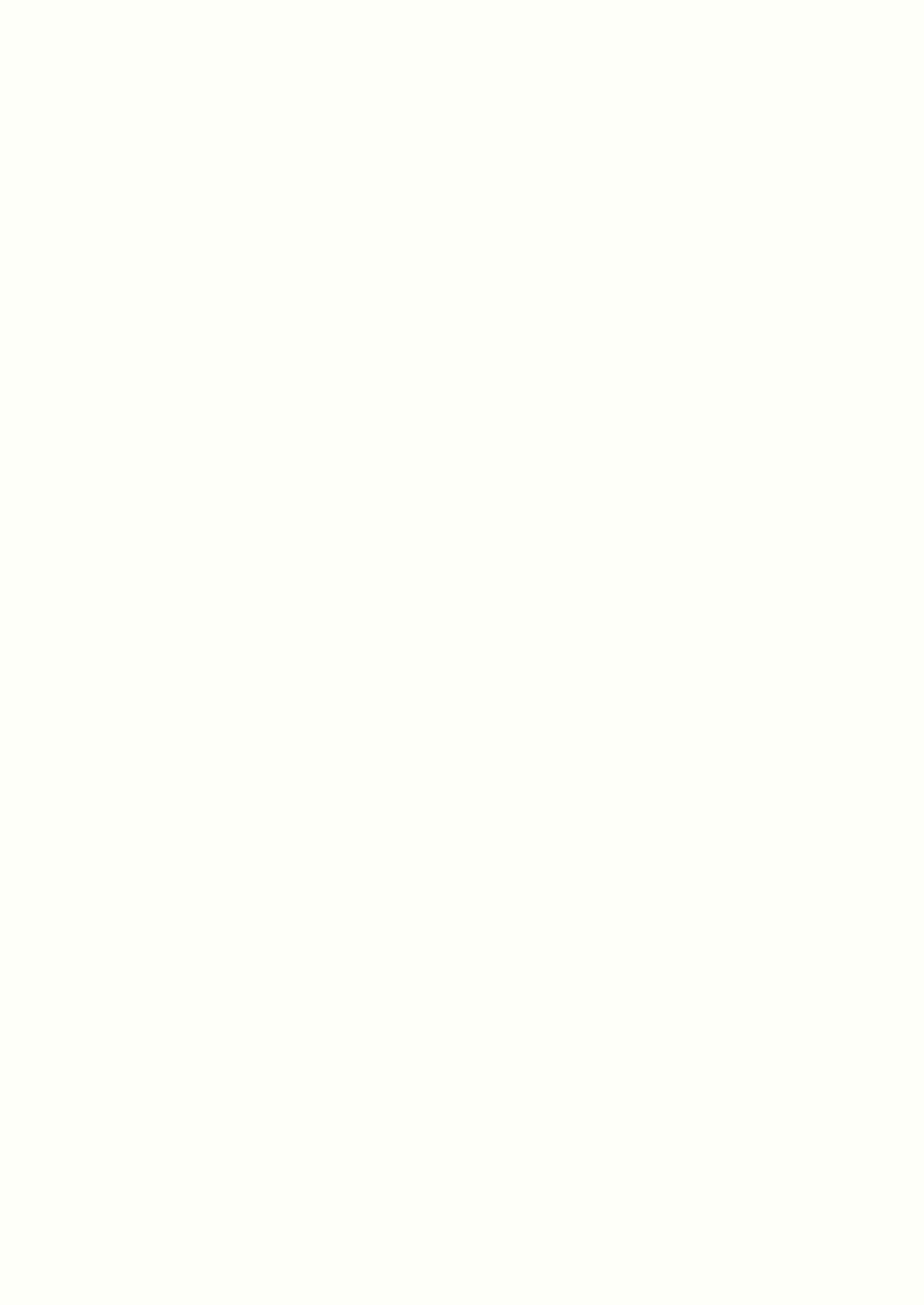 (C79) [Harumankai (Haruma Tokihiko)] Roto Shoujo - Kikan Gentei! hHangaku-chuu ♪ (Dragon Quest III) 1