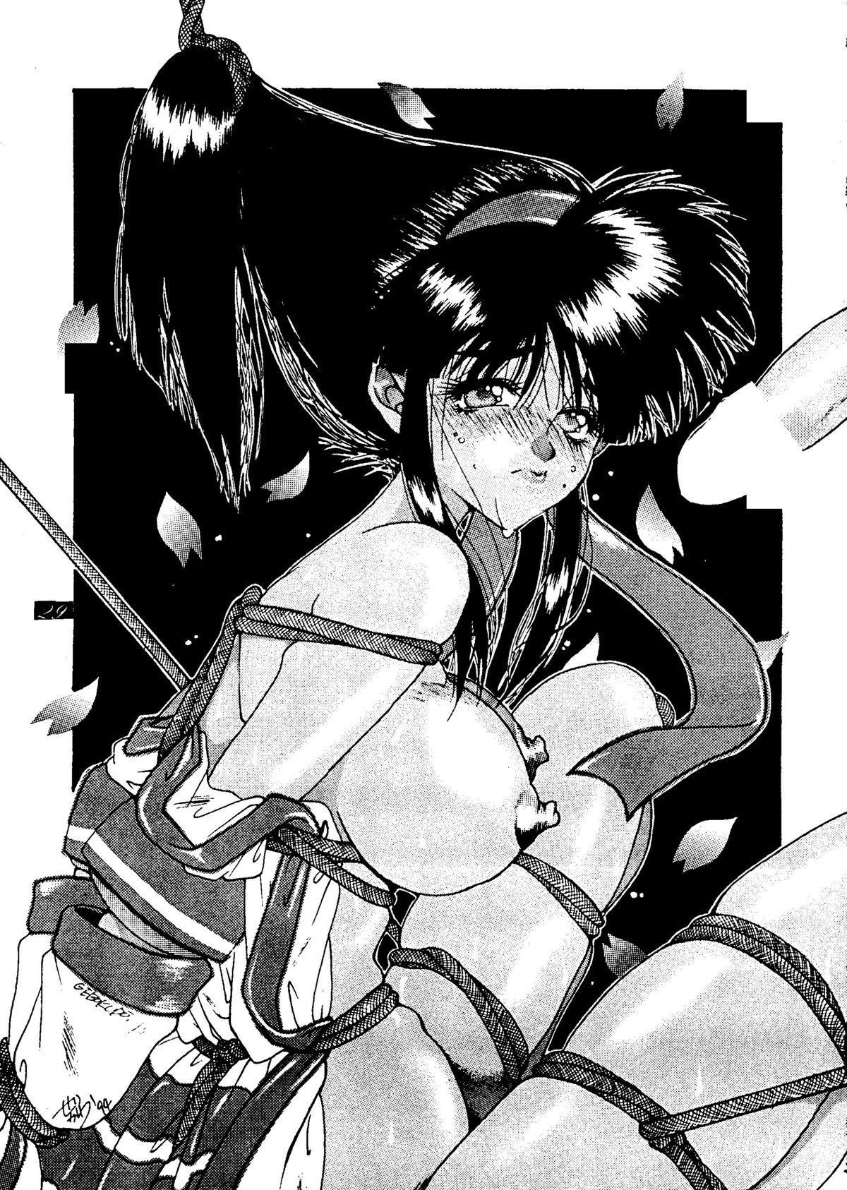 Erotica Vol. 3 27