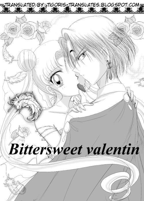 Bittersweet Valentin 0