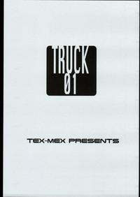 Truck 01 1
