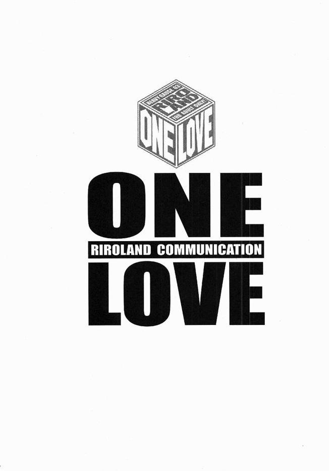 One Love 3